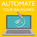 Automate Your Backlinks with Rankwyz.com and KontentMachine.com