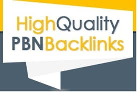 Image result for PBN contextual backlinks