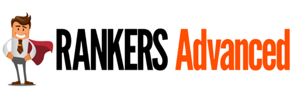 Rankers Advanced Monthly SEO Package