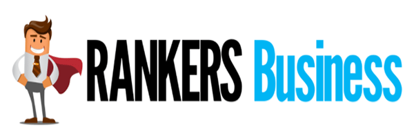 Rankers Business Monthly SEO Package