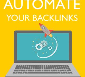 Automate Your Backlinks with Rankwyz.com and KontentMachine.com