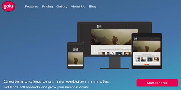 Set up your next set of Web 2.0 sites for month 3 tier 1 backlinks