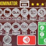 seo dominator