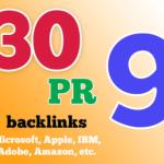 powerful backlinks
