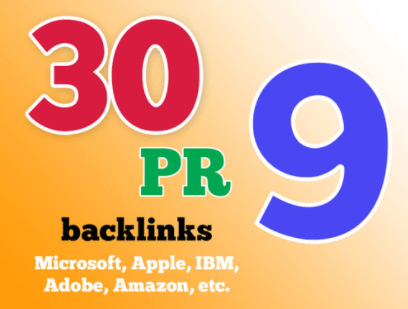 powerful backlinks