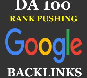 Best free backlinks that Google loves
