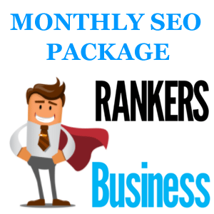 Rankers Business Package