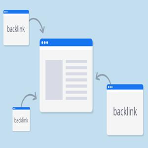Build Backlinks