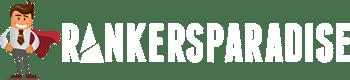 rankersparadise.com
