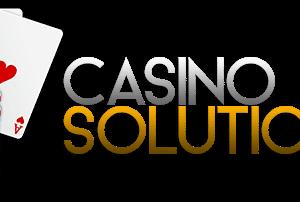 casino pbn