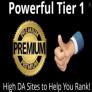 Ranking DO FOLLOW BACKLINK Booster 2500 backlinks (do follow only)