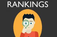 5 More Keywords 5 More Top Rankings