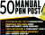 Rankers PBN Madness PACKAGE 50 HOMEPAGE PBN BACKLINKS