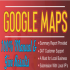 500 google Maps Citations