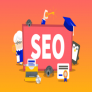 Rankers SEO GOOGLE Strategy Package (Rank On Google)