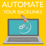 Automate Your Backlinks