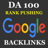 Best Free Backlinks – DA 100 Google Loving Rank Juice