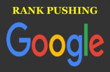 Best Free Backlinks – DA 100 Google Loving Rank Juice