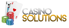 Casino Site Backlinks Extreme PBN Package