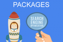 Cheap SEO Packages