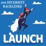 Cheap SEO Plans – 100 Diversity Backlinks