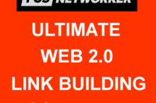 FCS Networker Automated Link Building Software