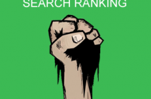 Improve Google Search Ranking