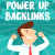 Power Up Your Tier 1 Backlinks Service