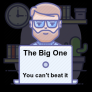 The Biggest Guest Posting SEO Package Online