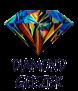 The Rankers Diamond Geezer Powerful Seo Package