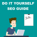 Do It Yourself SEO Guide