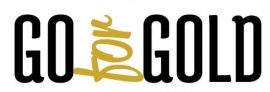 Rankers Go For Gold Extra High Quality Seo Package