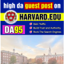 high da guest post on harvard university harvard edu da95