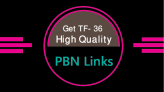 Rankers ultimate Pushing PBN Backlinks Service