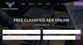 Classified Ads Opencart Website Premium (2)